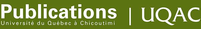 Logo de l'en-tête de la page